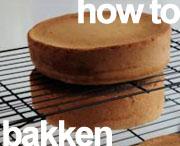 howto bakken