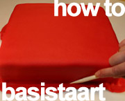 howto basistaart