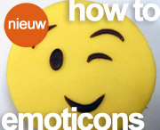 howto emoticons