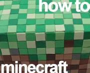 howto minecraft